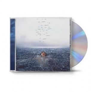 Wonder [CD]