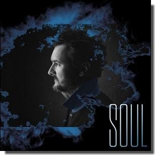 Soul [CD]