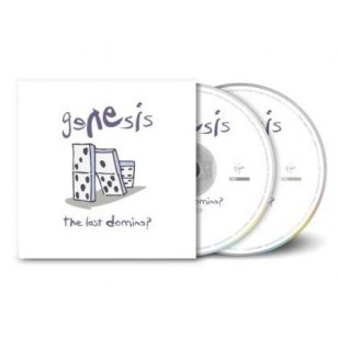 The Last Domino? - The Hits [2CD]