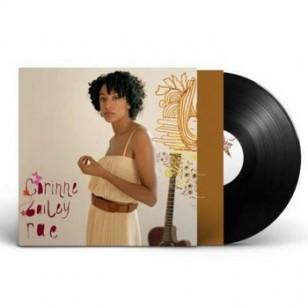 Corinne Bailey Rae [LP]