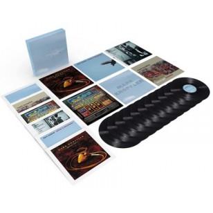 The Studio Albums 1996-2007 [11LP]