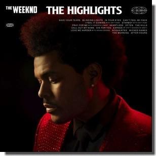 The Highlights [CD]