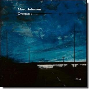 Overpass [CD]