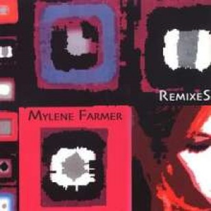 Remixes [CD]