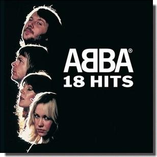 18 Hits [CD]
