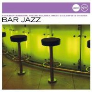 Bar Jazz - Jazz Club