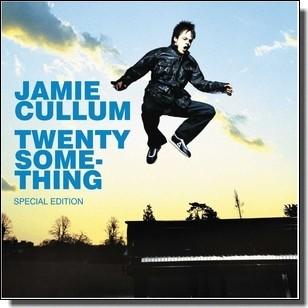Twentysomething [CD]
