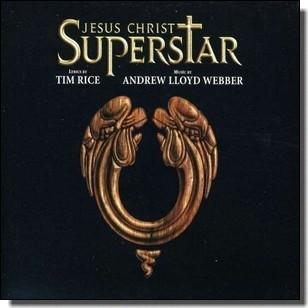 Jesus Christ Superstar [2CD]