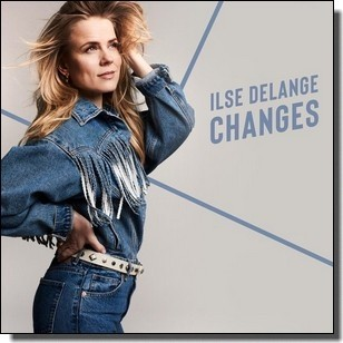 Changes [CD]