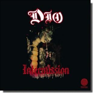 Intermission (Live 1985) [LP]
