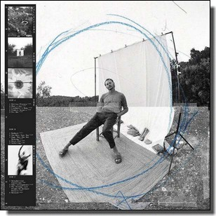 Collections From the Whiteout [CD]