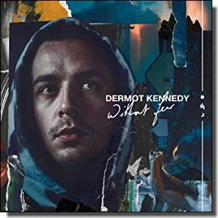 Without Fear [Deluxe Edition] [CD]