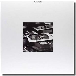 Mark Hollis [LP]