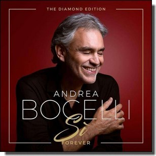 Si Forever [The Diamond Edition] [CD]