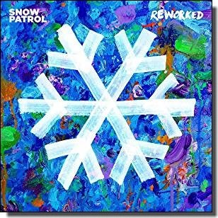 Reworked [CD]