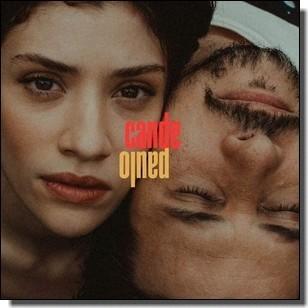 Cande y Paulo [CD]