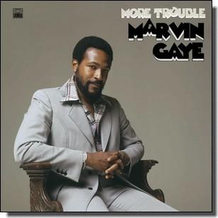 More Trouble [LP]