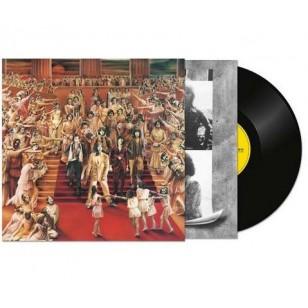 It's Only Rock 'N Roll [Half Speed Master] [LP]