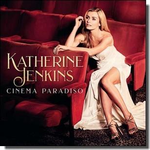 Cinema Paradiso [CD]