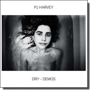 Dry - Demos [CD]
