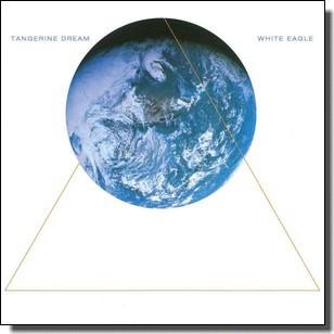 White Eagle [CD]