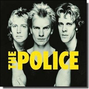 The Police Anthology [2CD]