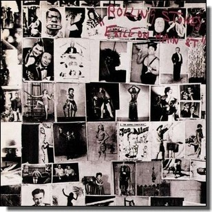 Exile on Main St. [CD]