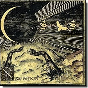 New Moon [CD]