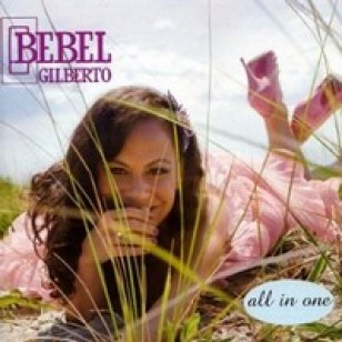 All In One [CD]