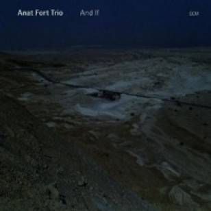 And If [CD]