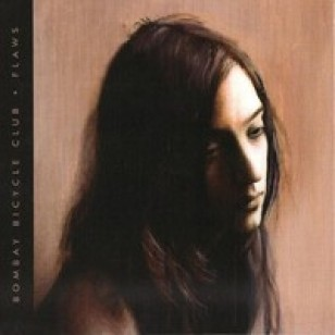 Flaws [CD]