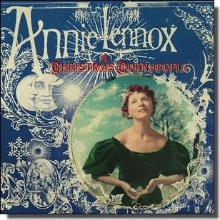 A Christmas Cornucopia [CD]