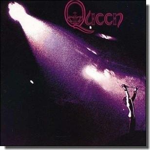 Queen [CD]