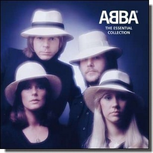 The Essential Collection [2CD]
