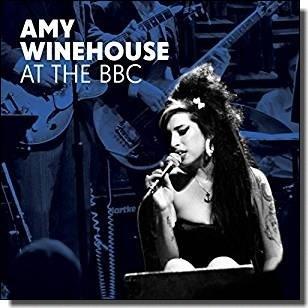 At the BBC [CD+DVD]