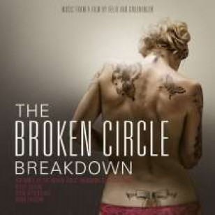 The Broken Circle Breakdown [CD]