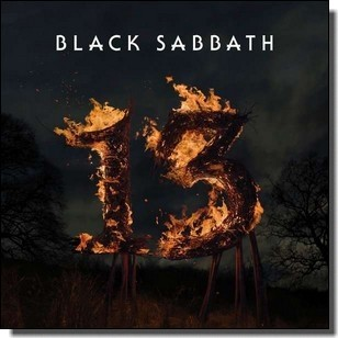 13 [Deluxe Edition] [2CD]