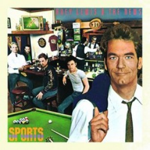 Sports! [30th Anniversary Deluxe Edition] [2CD]
