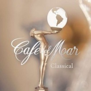 Café del Mar Classical [CD]
