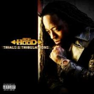 Trials & Tribulations [CD]