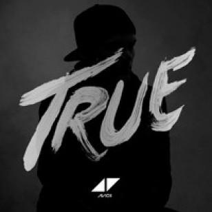 True [CD]