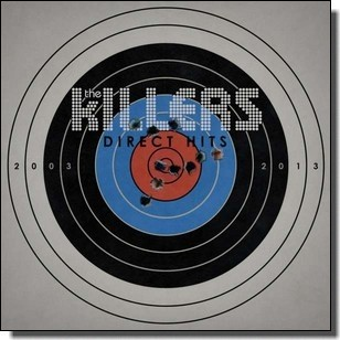 Direct Hits [CD]