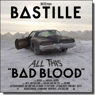 All This Bad Blood [2CD]