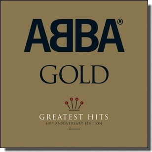 Gold - Greatest Hits [40th Anniversary Edition] [3CD]