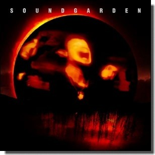 Superunknown [2LP]