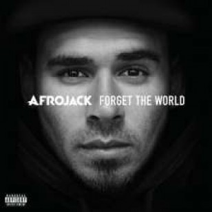 Forget The World [CD]