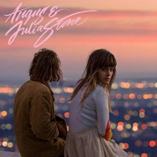 Angus & Julia Stone [CD]