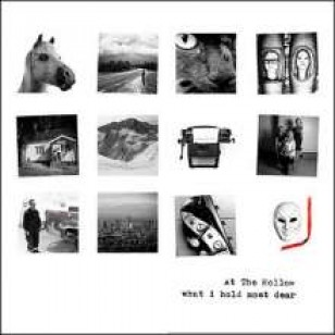 What I Hold Most Dear [CD]