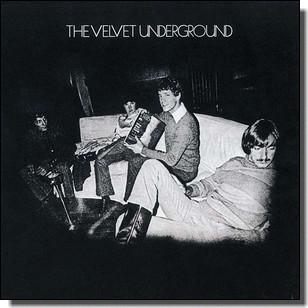 The Velvet Underground [45th Anniversary Edition] [CD]
