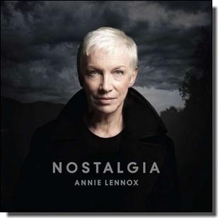 Nostalgia [CD]